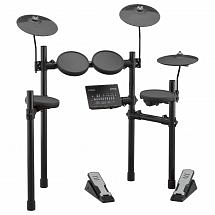 Yamaha DTX402K Electronic Drum Kit (Package deals available-please call!)