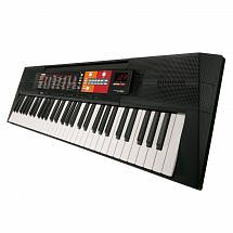 Yamaha PSR F51 Portable Keyboard