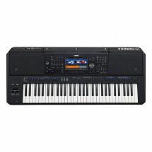 Yamaha PSR SX700 Digital Arranger Workstation Keyboard