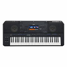 Yamaha PSR SX900 Digital Arranger